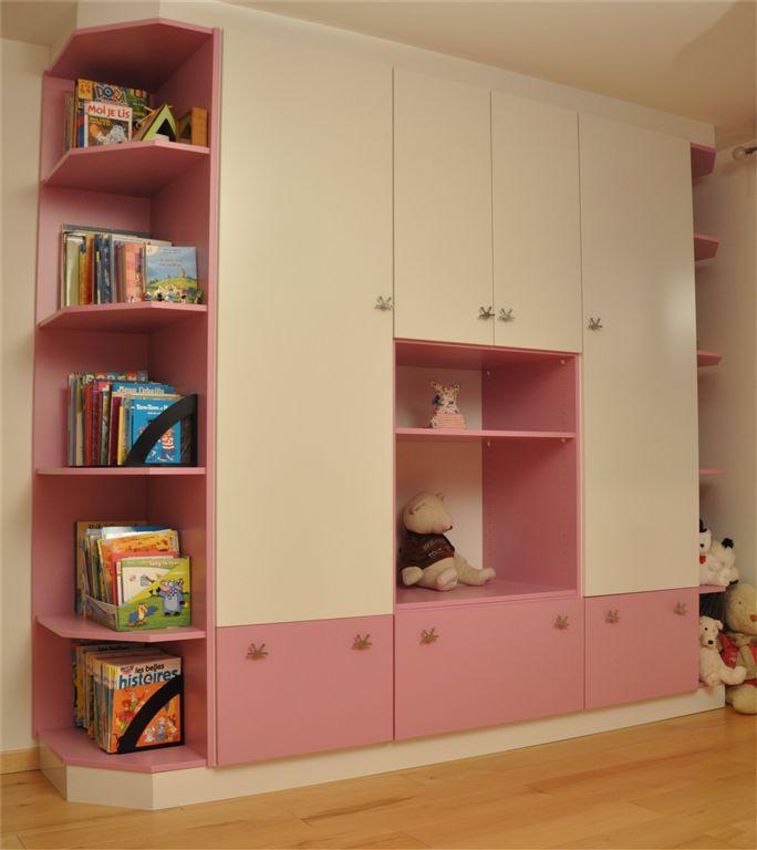 ets schreiber cie mensuiserie int rieure menuiserie ext rieure agencement ossature bois. Black Bedroom Furniture Sets. Home Design Ideas